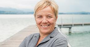 Marianne Alpstäg