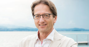 Hannes Rhiner